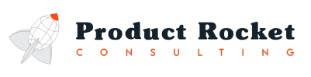 ProductRocket Logo